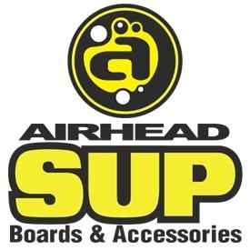 Airhead SUP Reviews