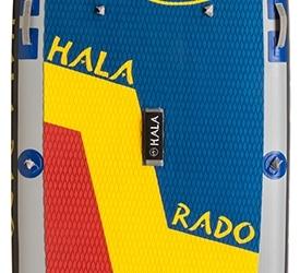 Hala Rado