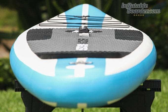 iROCKER SPORT 11' Paddle Board