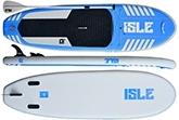 ISLE Airtech 10'
