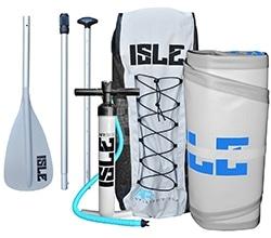 ISLE Airtech 10 Bundle
