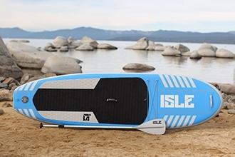 ISLE Airtech 10 SUP