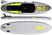 ISLE Explorer Airtech 11'