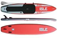 ISLE Touring Airtech 12'6