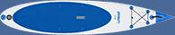 Sea Eagle Classic NeedleNose 126