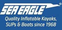 Sea Eagle iSUP