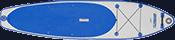 Sea Eagle LongBoard 11