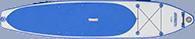 Sea Eagle LongBoard 126