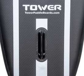 "Tower iRace 12'6"" SUP"