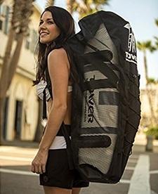 Tower iSUP Backpack Bag