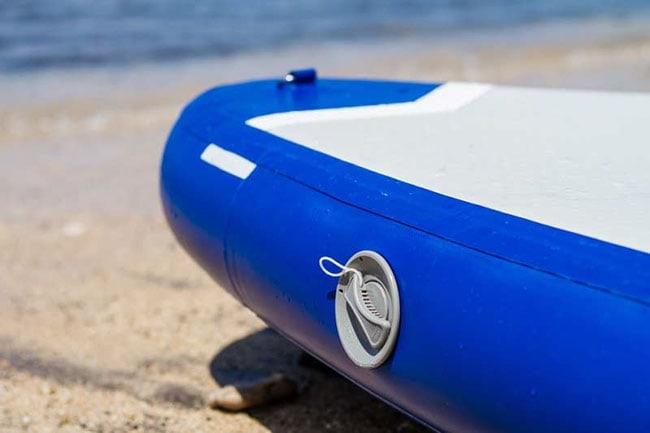 Airis Paddle Board Valve