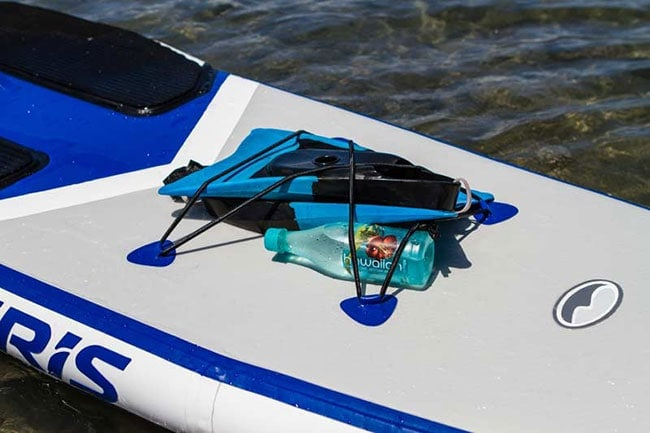 Airis SUP Bungee Storage