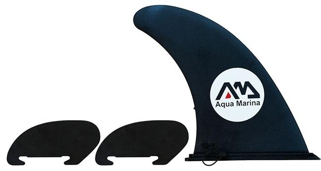 Aqua Marina Breeze Fins