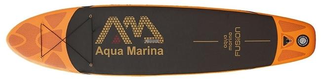 Aqua Marina Fusion SUP