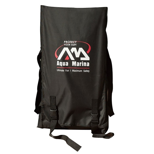 Aqua Marina SUP Backpack