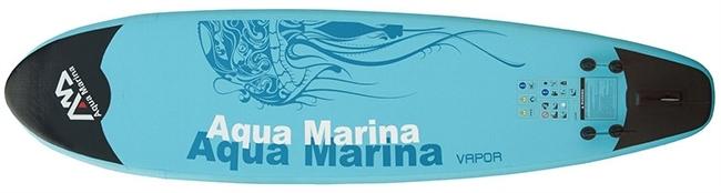 Aqua Marina Vapor Paddle Board