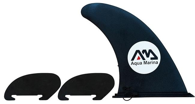 Aqua Marina Vapor Removable Fins