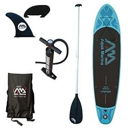 Aqua Marina Vapor SUP Accessories