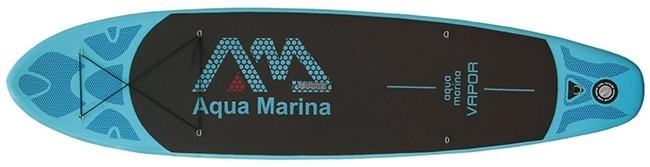 Aqua Marina Vapor SUP