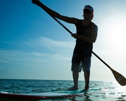 Best SUP Accessories