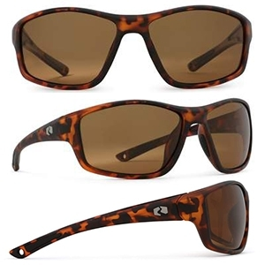 Rheos Gear Floating Sunglasses