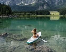 SipaBoards Paddle Boards