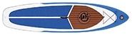 Airhead Cruise 1030 SUP