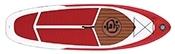 Airhead Cruise 930 SUP