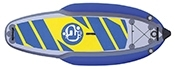 Airhead Rapidz 938 SUP