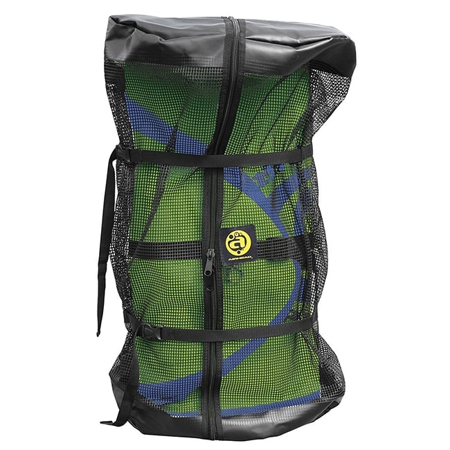 Airhead SUP Backpack