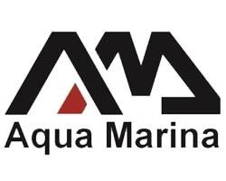 Aqua Marina SUP Review