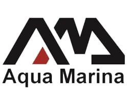 Aqua Marina SUP Review