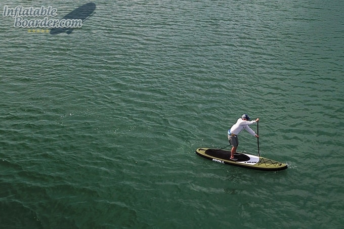 Atoll 11' Paddle Board