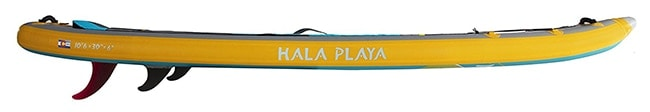 Hala Playa Rocker