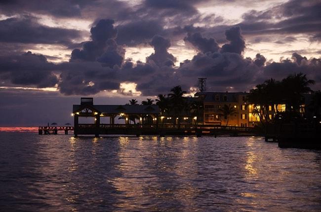 Key West Hotel