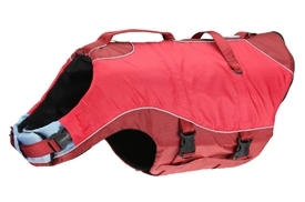 Kurgo Dog Life Jacket