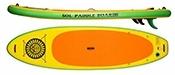 SOL Paddle Boards SOLtrain