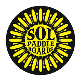 SOL Paddle Boards