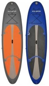 Vilano Navigator SUP Colors
