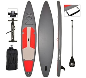 Vilano Touring/Race SUP