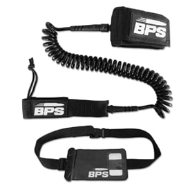 BPS Storm Premium SUP Leash