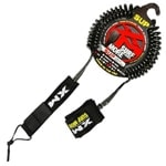 Surf More XM SUP Leash