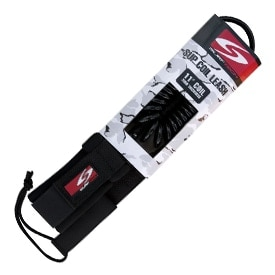 Surftech Coiled SUP Leash