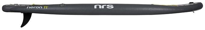 NRS Heron iSUP