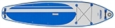 Sea Eagle LongBoard 11
