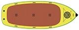 SOL Paddle Boards SOLfiesta