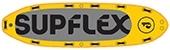 Supflex BIGSUP 18'