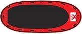 XTERRA Mauna Loa