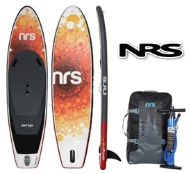 NRS Youth Amp Kids SUP