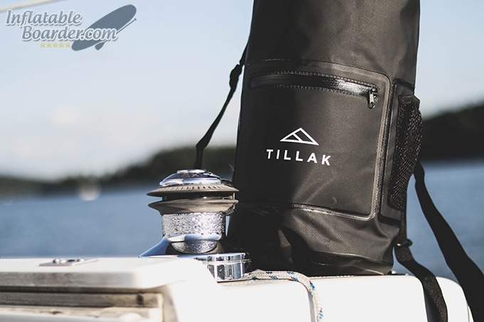 Tillak Dry Bag